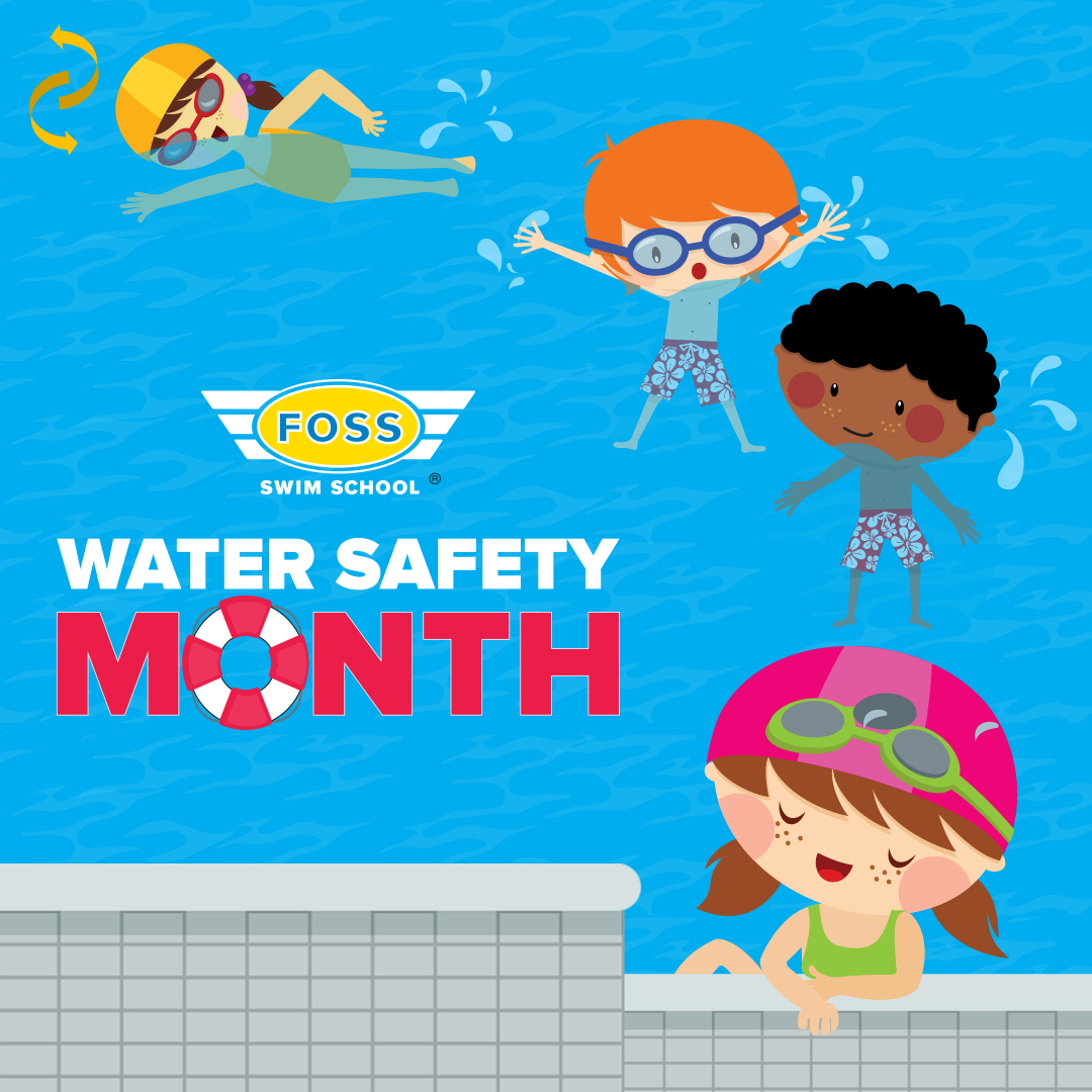 water safety for parents kidshealth - HD 1080×1080
