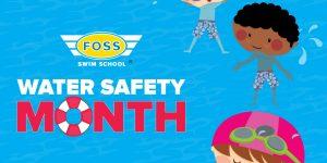 Water Safety 1080x1080 v2
