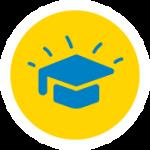 icon-graduation-circle